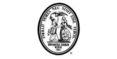 University of South Carolina Seal