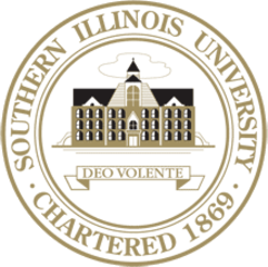 Southern Illinois University Seal