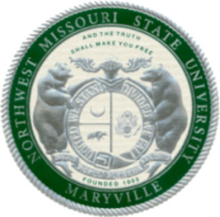 Northwest Missouri State University Seal