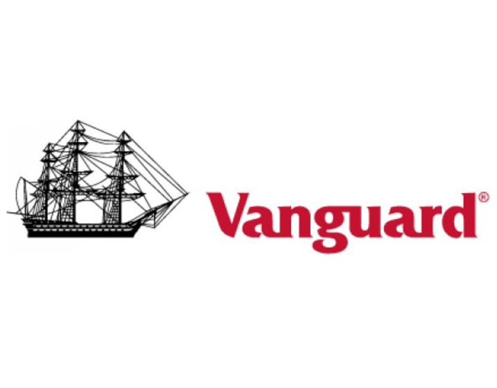 Vanguard Launches Muni Bond Index Funds