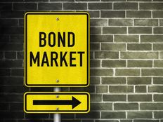 Bond%20market%20sign%20post