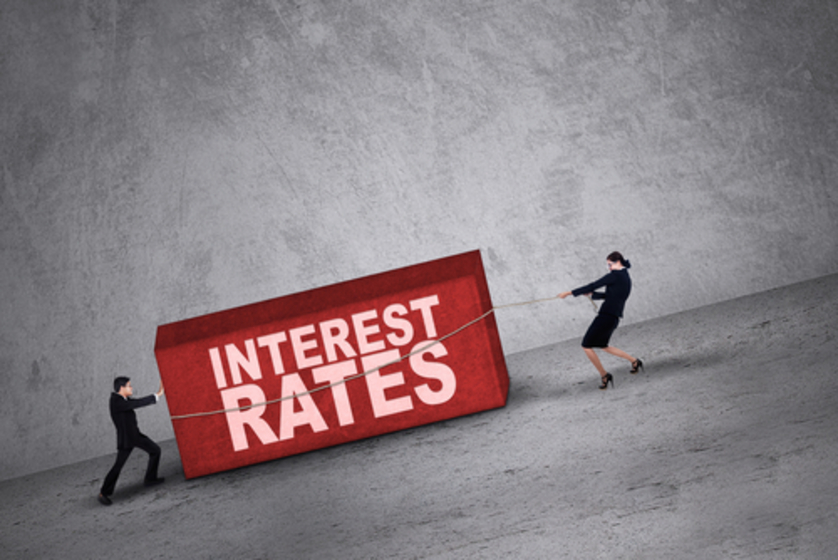 What Do Higher Interest Rates Mean for Muni Bonds?