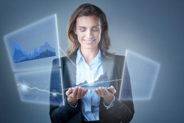 Compte démo de trading Forex, en ligne et sans risque - FXCM FR