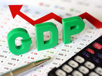 Gdp%20increase
