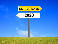 2020%20and%20better%20days