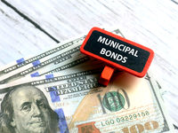 Red%20tag%20written%20with%20municipal%20bonds